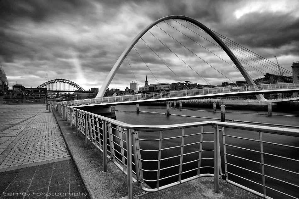 architectural_photography_newcastle1