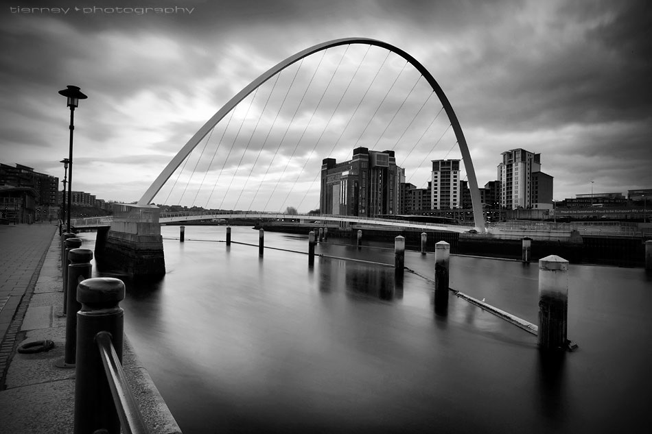 architectural_photography_newcastle4
