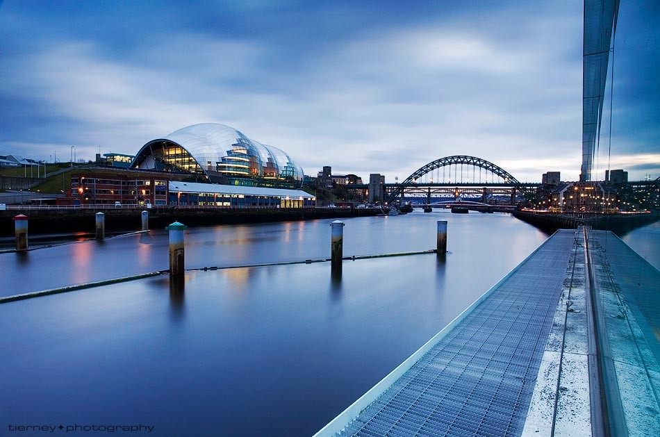 architectural_photography_newcastle5