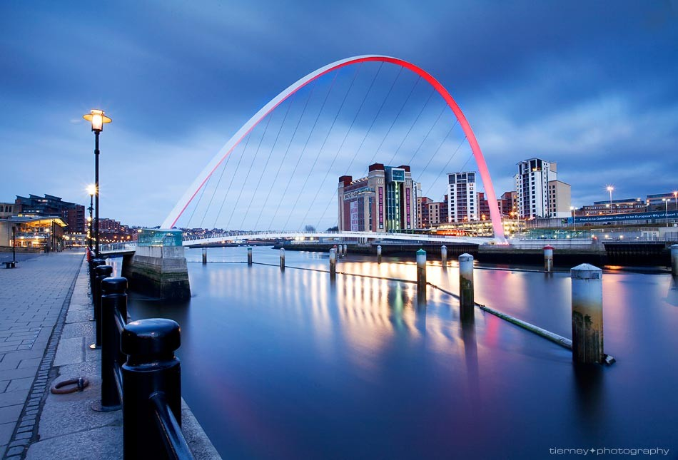 architectural_photography_newcastle6