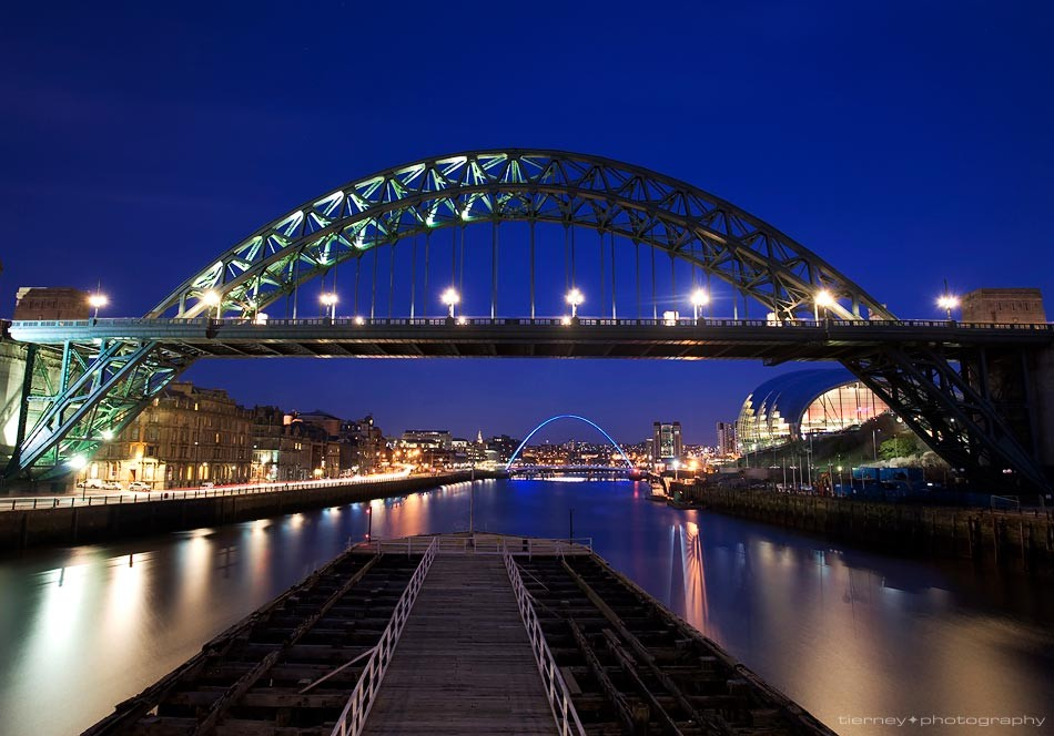 architectural_photography_newcastle8