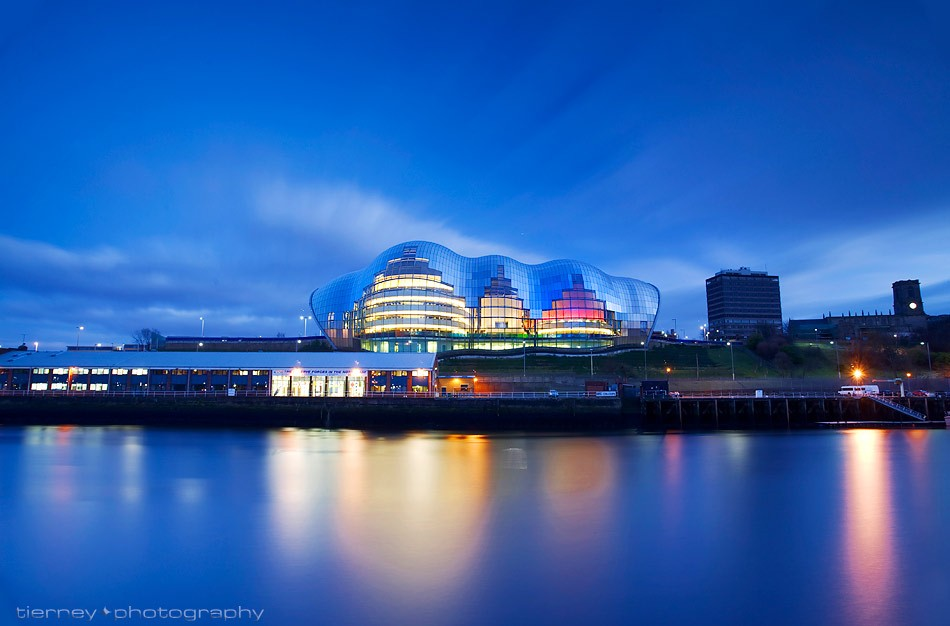 architectural_photography_newcastle9