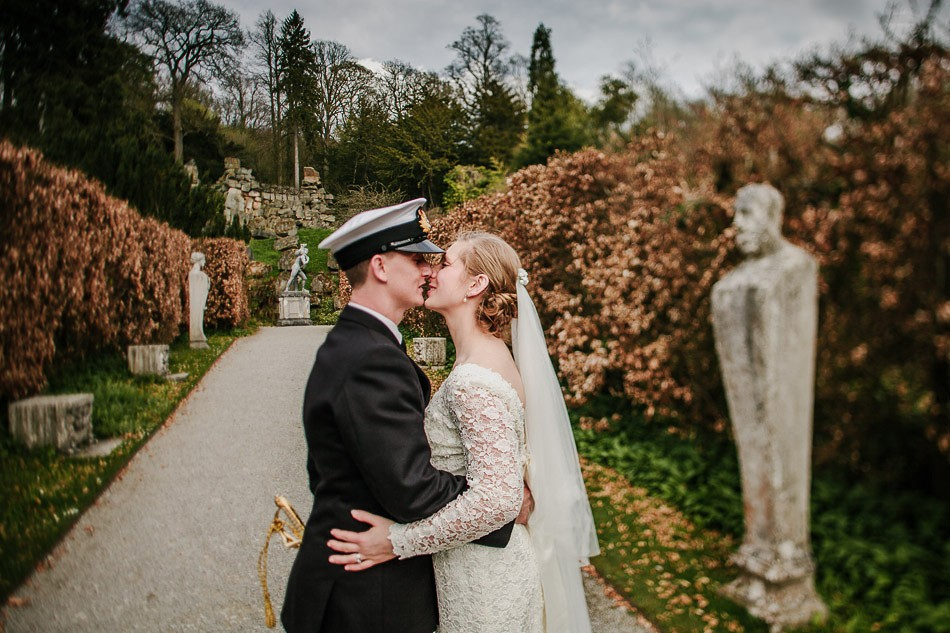 Chatsworth house wedding 9