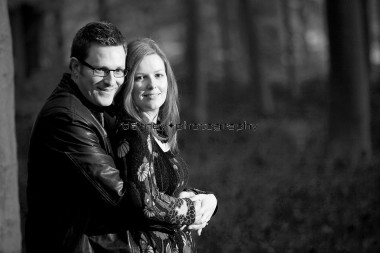 doncaster_wedding_photographer_115