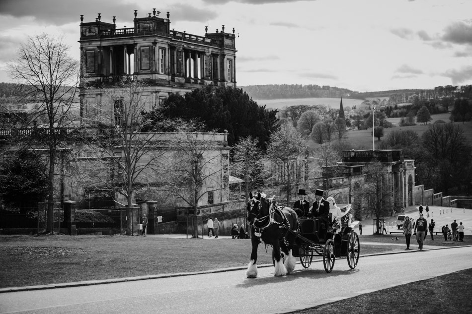 Chatsworth house wedding derbyshire 400 (2)