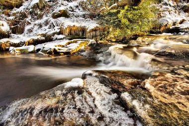 black-clough-ice-7