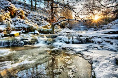 black-clough-ice-8