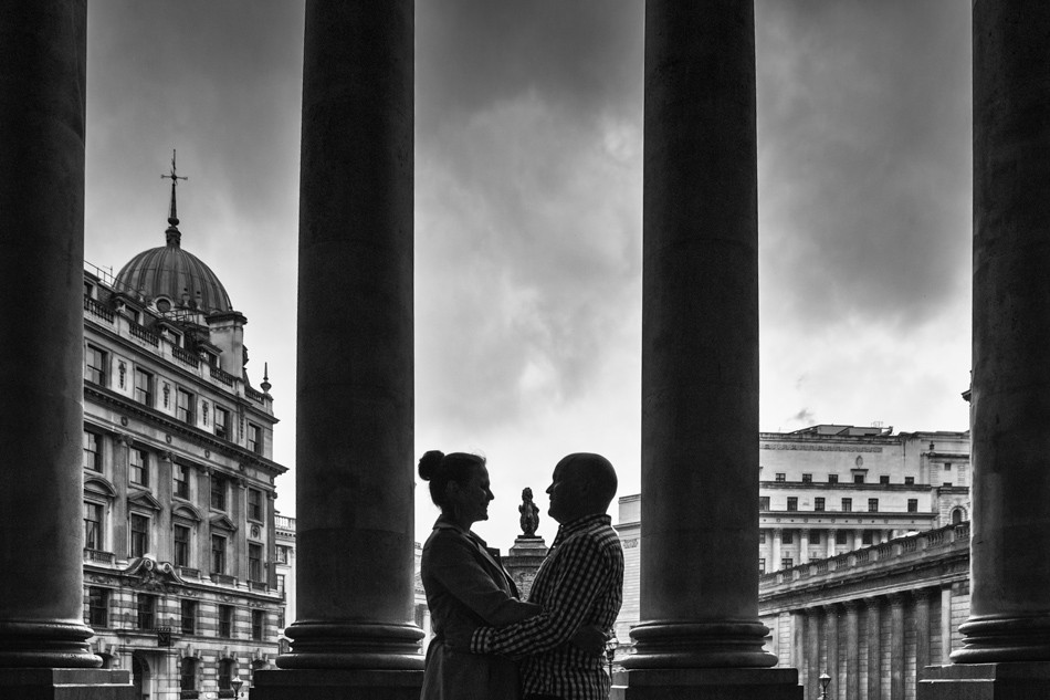 Royal exchange pre wedding 102 (2)