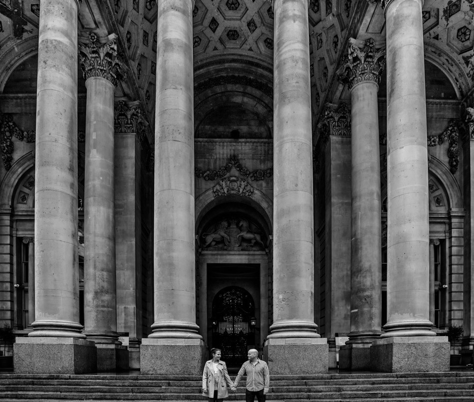 Royal exchange pre wedding 104-edit (2)