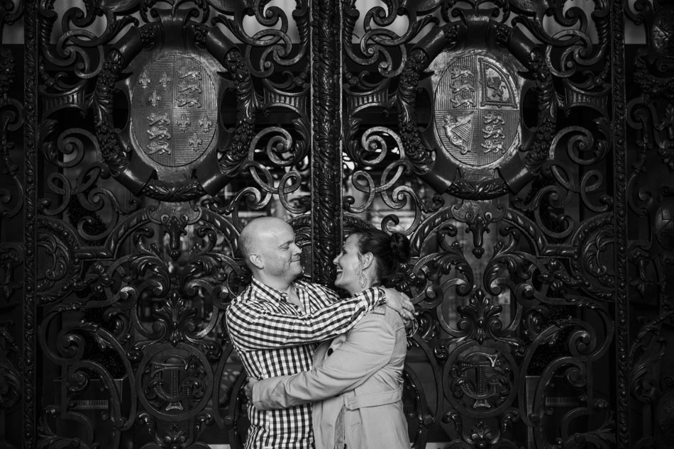 Royal exchange pre wedding 114 (2)