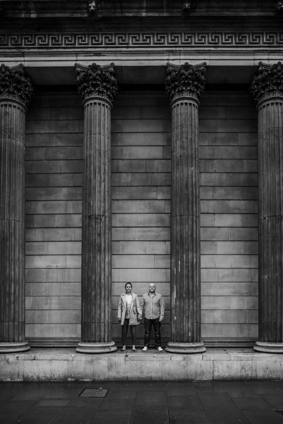 Royal exchange pre wedding 116 (2)