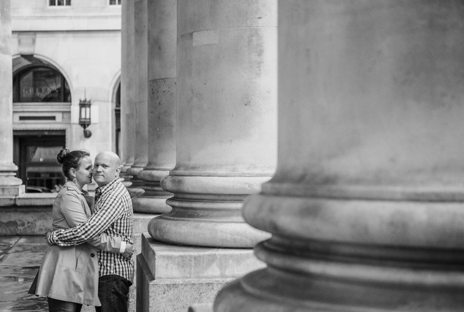 Royal exchange pre wedding 122 (2)