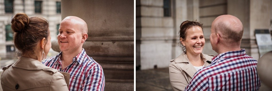 Royal exchange pre wedding 125