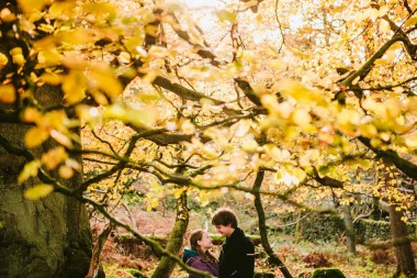 Peak district wedding 102