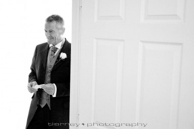 sheffield_wedding_photographer_134