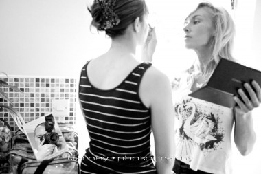 sheffield_wedding_photographer_137