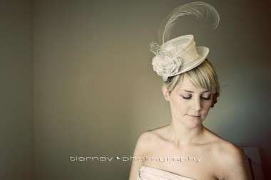sheffield_wedding_photographer_160p