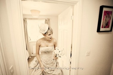 sheffield_wedding_photographer_180p