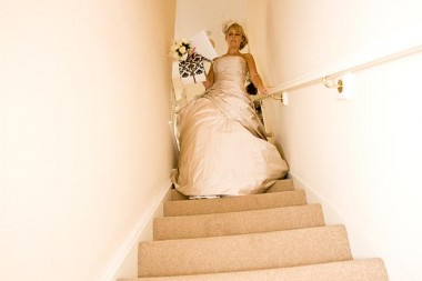 sheffield_wedding_photographer_186