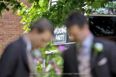 sheffield_wedding_photographer_210