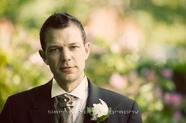 sheffield_wedding_photographer_219p