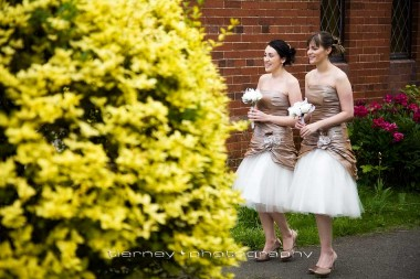 sheffield_wedding_photographer_242