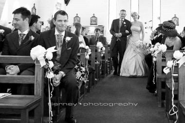 sheffield_wedding_photographer_261