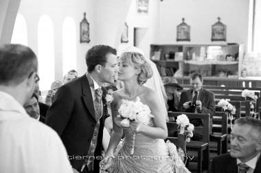 sheffield_wedding_photographer_264