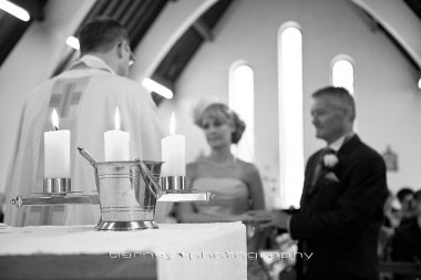 sheffield_wedding_photographer_280