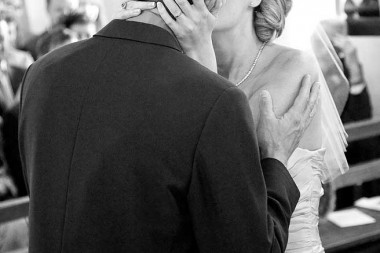 sheffield_wedding_photographer_297