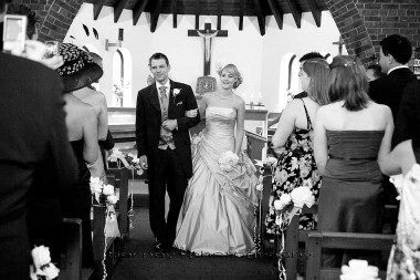 sheffield_wedding_photographer_344
