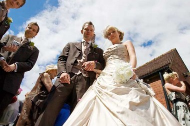 sheffield_wedding_photographer_367