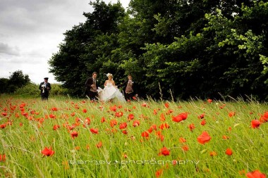 sheffield_wedding_photographer_369