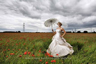 sheffield_wedding_photographer_370