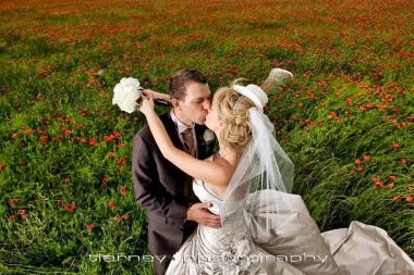 sheffield_wedding_photographer_377