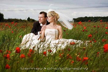 sheffield_wedding_photographer_380