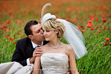 sheffield_wedding_photographer_383