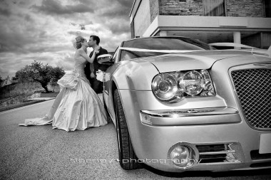 sheffield_wedding_photographer_392img