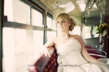 sheffield_wedding_photographer_400p