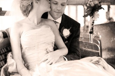 sheffield_wedding_photographer_402p