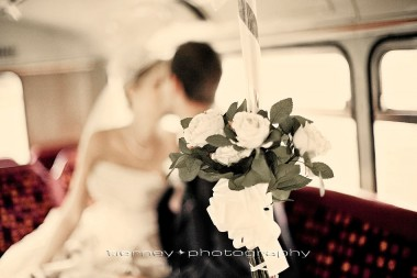 sheffield_wedding_photographer_405p