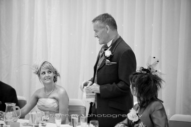 sheffield_wedding_photographer_602