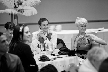 sheffield_wedding_photographer_603