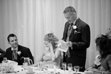 sheffield_wedding_photographer_613