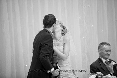 sheffield_wedding_photographer_660