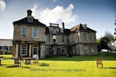 sheffield_wedding_photographer_672