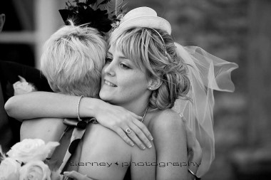 sheffield_wedding_photographer_694