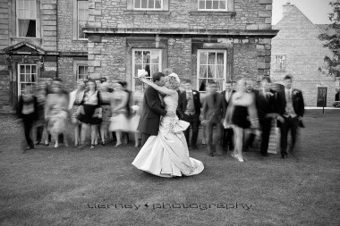 sheffield_wedding_photographer_696