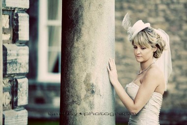 sheffield_wedding_photographer_715p