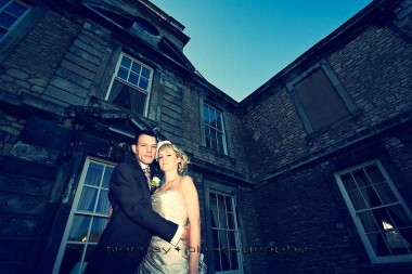 sheffield_wedding_photographer_729p